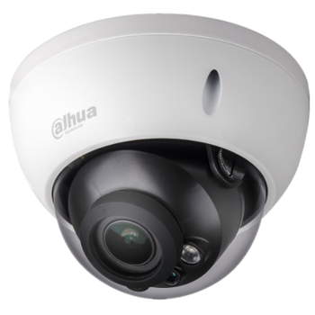 zIPC-HDBW2320RP-ZS 3MP IR Dome Network Kamera