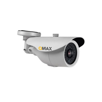 QX-6148BH 1.3 MP 48 Led Bullet Ip Kamera