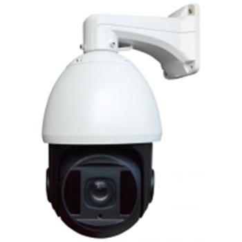 QX-5208SD 2 MP Sony Exmor IMX322 8 Array Led 30x Optik Zoom Speed Dome Ahd Kamera