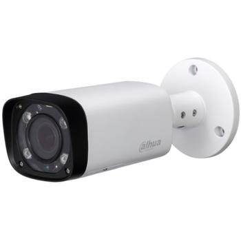 zIPC-HFW2221RP-ZS-IRE6 2MP WDR IR Bullet Network Kamera