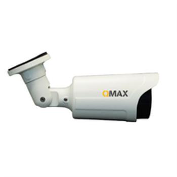 QX-5549BH 5 MP 48 IR Led Bullet Ahd Kamera
