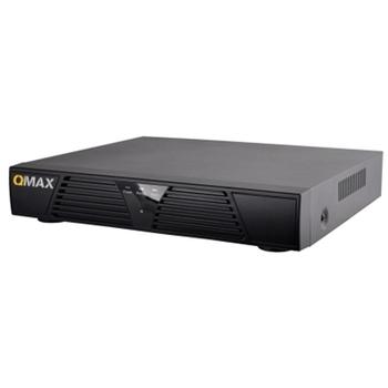 QX-2188N 8 Kanal 1080P NVR