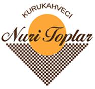 Kurukahveci Nuri Toplar
