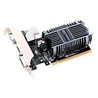 Inno3D GT710 2GB 64Bit DDR3 16X