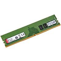 Kingston 8GB 2666MHz DDR4 KVR26N19S8/8