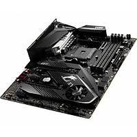 MSI MPG X570 GAMING PRO CARBON WIFI DDR4 M.2 S+V+G
