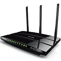 TP-Link Archer-C7 AC1750 WiFi Gigabit Router