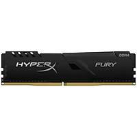 Kingston HyprX Fury 4GB 2666MHz DDR4 HX426C16FB3/4