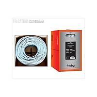 Frisby FR-CAT601 305Mt UTP Kablo 23AWG 58mm