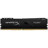Kingston-HyperX 16GB 2666MHz DDR4 HX426C16FB3/16