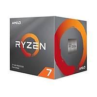 AMD Ryzen 7 3700X 3.6GHz/4.4GHz AM4