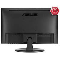 Asus 15.6 VT168N LED Dokunmatik Monitör Syh 10ms