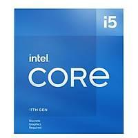 Intel i5-11400F 2.6 GHz 4.4 GHz 12MB LGA1200P