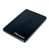 Pioneer 2.5 512GB SSD Disk SATA3 APS-SL3N-512
