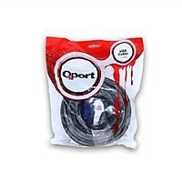 Qport Q-Vga15 15 Metre Vga Kablo