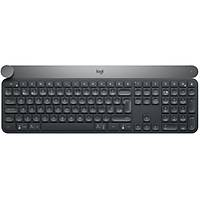 Logitech Craft Advanced Layout Klavye 920-008504