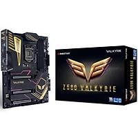 Biostar Z590 VALKYRIE DDR4 5000+S+GL LGA1200