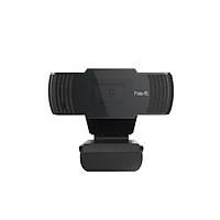 Havit HV-HN12G 1080p Full HD Pro Web Kamera