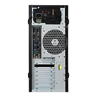 Asus E500 G6 W-1250-2 32GB 256GB P1000 DOS