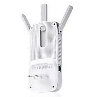 TP-Link RE450 AC1750 300Mbps Menzil Geniþletici