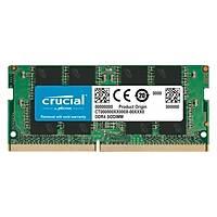 Crucial NTB 16GB 3200MHz DDR4 CT16G4SFRA32A