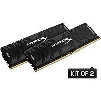 Kingston-HyperX 2x8 16GB 3000MHz HX430C15PB3K2/16