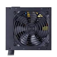 Cooler Master MWE 750W 80+Bronze  Güç Kaynaðý