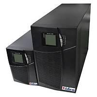 Inform Sinus Evo 2KVA UPS  (4x 9Ah) 5-12dk