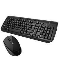 Frisby FK-4855WQ Kablosuz Klavye Mouse Set
