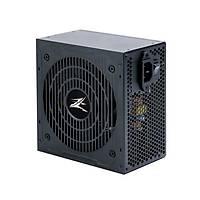 Zalman ZM700-TXII 700W 80+ Güç Kaynaðý