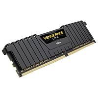 Corsair 32GB 3000MHz DDR4 CL16 CMK32GX4M1D3000C16