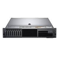 Dell PER740TR5_v2 R740 XE4110 16GB 2x600GB 2x750W