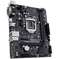 Asus PRIME H310M-R R2.0 DDR4 2666MHz S+V+GL 1151p8
