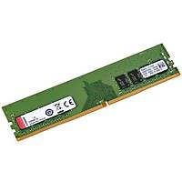 Kingston 4GB 2666MHz DDR4 KVR26N19S6/4