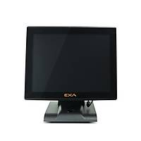 EXA LEON 34128 15'' Ý3 4GB 128SSD POS PC