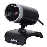 A4 Tech PK910H 1080p Full HD Web Kamera Anti-Glare