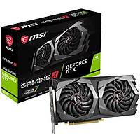 MSI GTX1650 D6 GAMING X 4GB GDDR6 128Bit