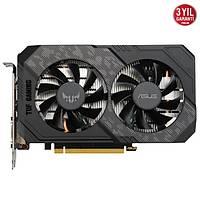 Asus TUF-GTX1650S-O4G GAMING 4GB 128Bit GDDR6