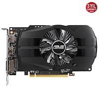Asus PH-RX550-4G-EVO 4GB 128Bit DDR5