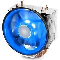 Deep Cool Gammaxx 300B 120x25mm Fan CPU Soðutucu