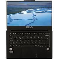 EXA Elite 7TC1 i7-10510U 1x8GB 256GB 14 DOS (1kg)