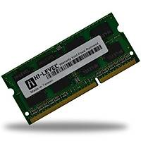 HI-LEVEL NTB 16GB 2666MHz DDR4 HLV-SOPC21300D4/16G