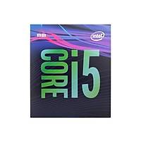 Intel i5-9400 2.9 GHz 4.1 GHz 9MB 1151 V2