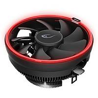 Rampage FROSTY-R 120mm Kýrmýzý Led Cpu Fan