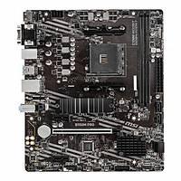 MSI B550M PRO DDR4 S+V+GL AM4 (mATX)