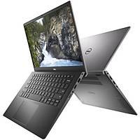 Dell Vostro 5401 i5-1035G1 8GB 512GB 14 Ubuntu