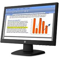 HP 18.5 5YR89AS LED Monitor 5ms (V194)