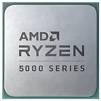 AMD Ryzen 5 5600X 3.7GHZ 35MB AM4 65W-Tray/Fansýz