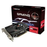 Biostar RX550 2GB 128Bit GDDR5