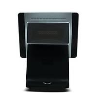 EXA TAURUS 54128 15'' Ý5 4GB 128SSD POS PC